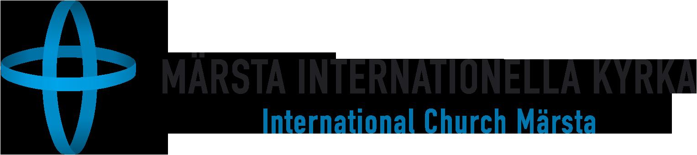 Märsta Internationella Kyrka
